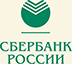 Sberbank of Russia